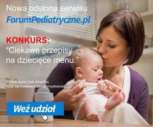 mailing_konkurs_ped_mala