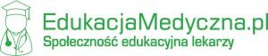EdukacjaMedyczna_logo