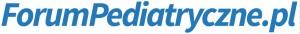 ForumPediatryczne_logo