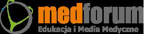 Medforum – Portale i konferencje medyczne